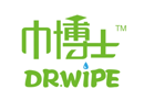 DR WIPE